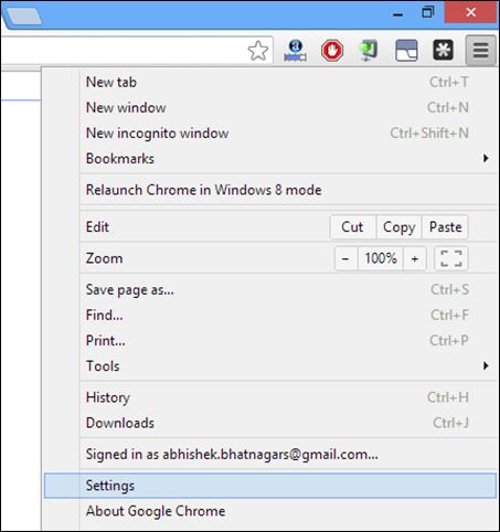 google_chrome_settings
