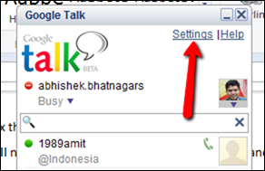 google_talk_settings