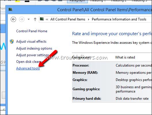 advanced_windows_8_tools