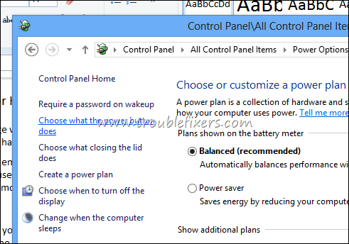 choose_what_power_button_do