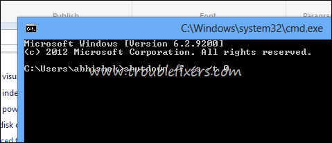 force_shutdown_windows_8