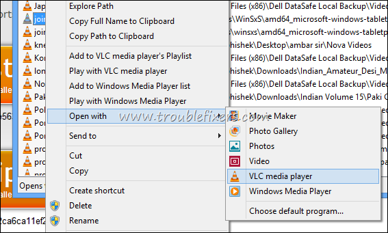 play_in_vlc_in_windows_8