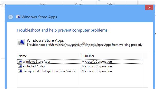 windows_8_store_app