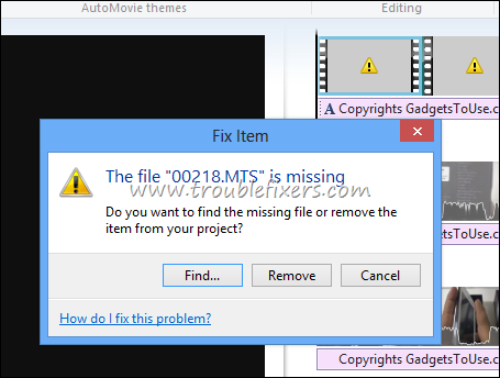 curroupted_or_missing_video_file