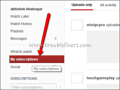 my_subscriptions
