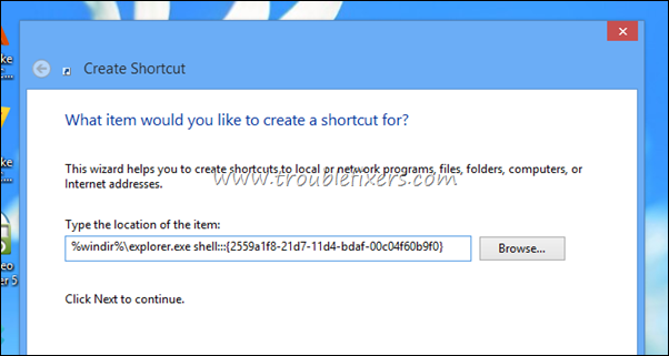 shortcut_for_all_metro_apps