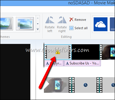 download and install codec for windows movie maker