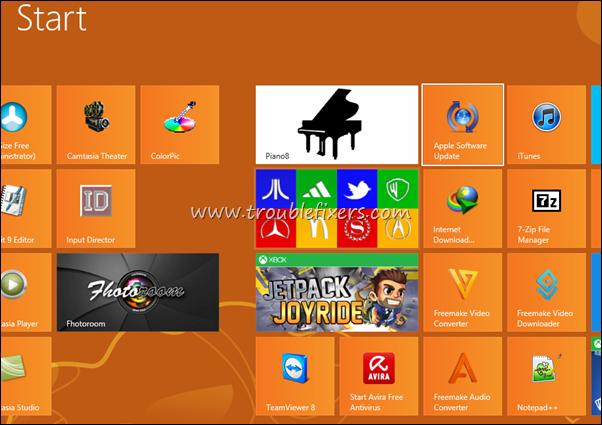 Start_Screen_Tiles