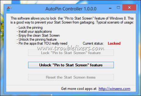 disable-auto-pin-tiles-windows-8