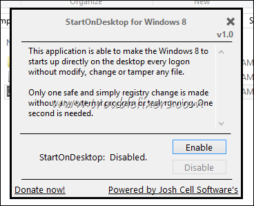 disable_windows_8_start_screen