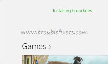 update_app_in_windows_8