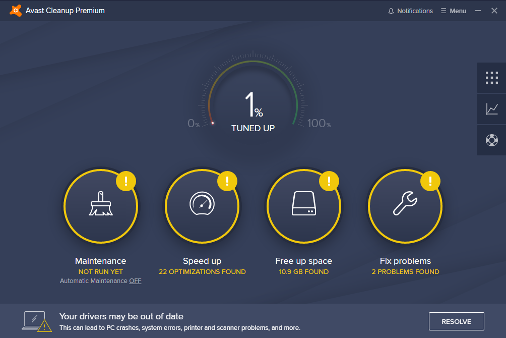 Avast Cleanup Premium Review Overpriced Or Worth It 2019