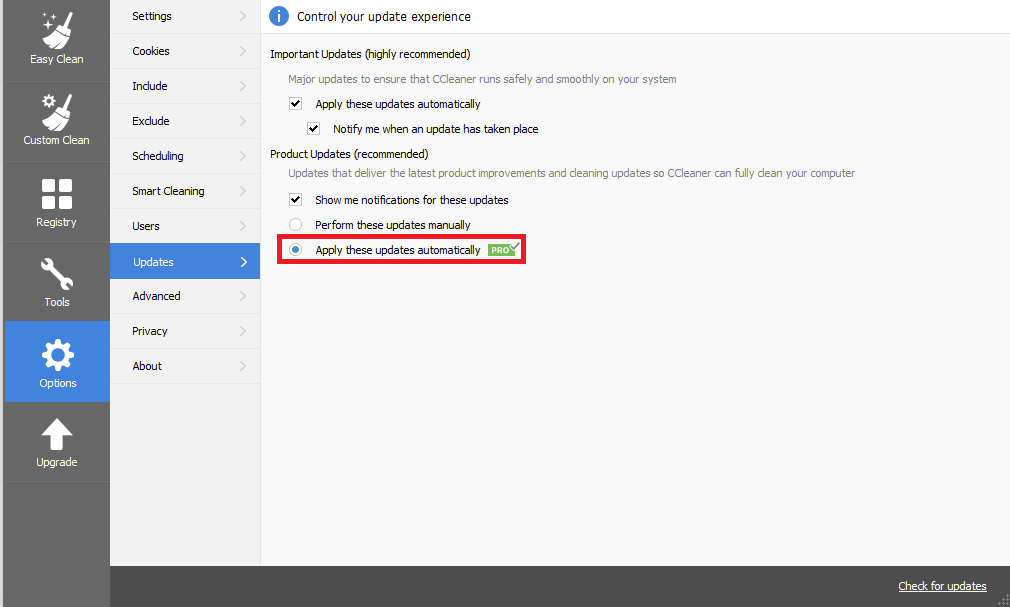 ccleaner_automatic_updates