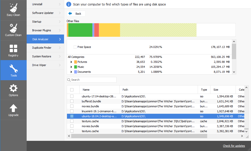 ccleaner_disk_analyzer
