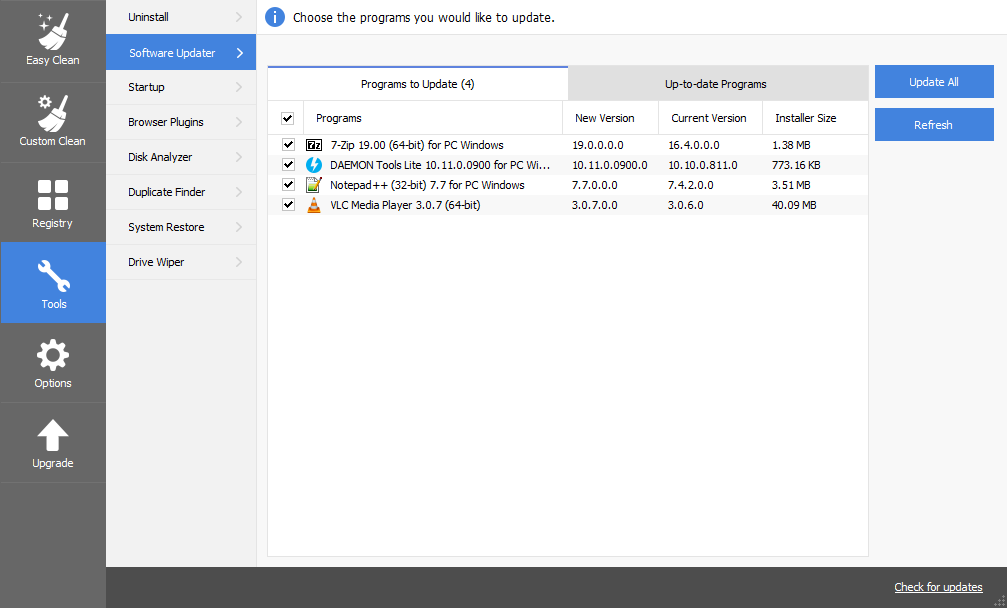 ccleaner_software_updater
