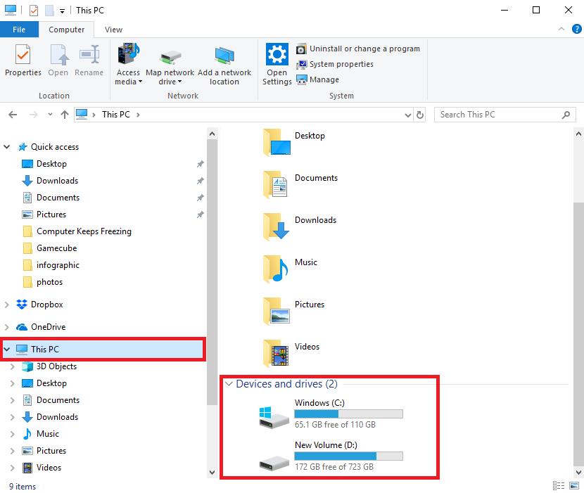 15 Ways to Speed Up a Computer Running Slow [Windows 10, 7]