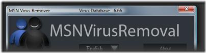 msn-virus-remover