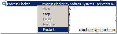 process-blocker-restart