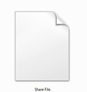 file-sharing-over-internet