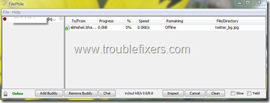 file-sharing-using-filephile