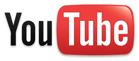 Add Sound or Music To A Silent YouTube Video With AudioSwap
