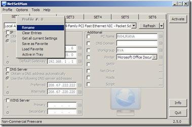 rename-network-settings