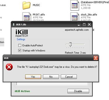 iKill_ASK-delete