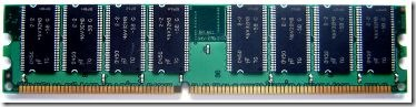 diagnos-faulty-RAM-module