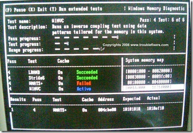 windows-memory-diagnostic-memory-testing-utility
