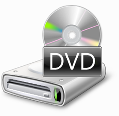 DVD-Witer-icon