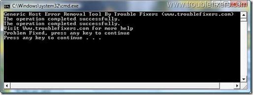 generic-host-error-removal-tool