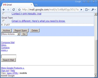 mobile-version-of-gmail-in-google-chrome-web-browser