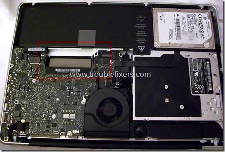 upgrade-apple-macbook-ram