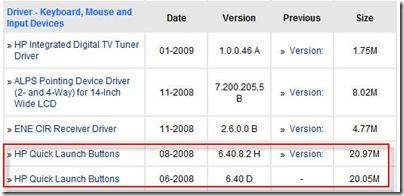 hp-laptop-touchbutton-drivers