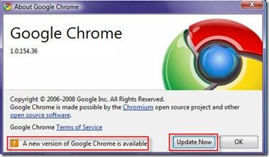 update-google-chrome