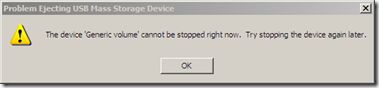 problem-ejecting-usb-device