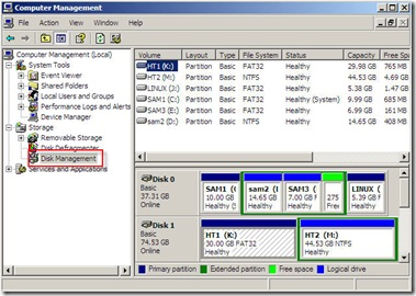 windows-xp-disk-management