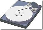 hard disk hal.dll error
