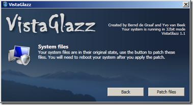 VistaGlazz-patch-files