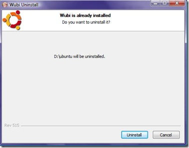 un-install-ubuntu