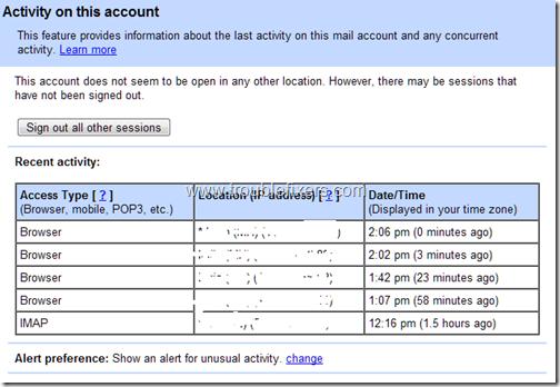 account-activity-details