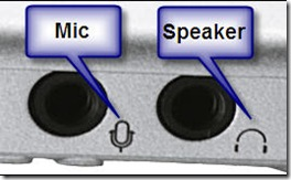 laptop-mic-speaker-port