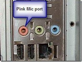 speaker-microphone-ports