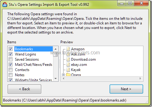opera-options-to-backup