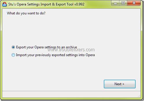 opera-settings-backup