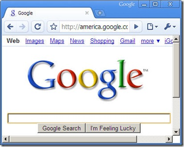 go.google.com
