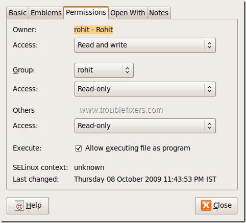 Screenshot-NVIDIA-Linux-x86-185.18.36-pkg1.run Properties