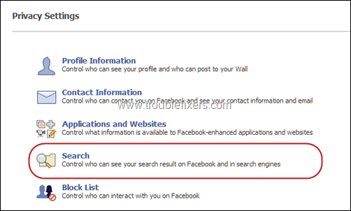 privacy-facebook-google-search