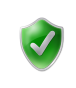 windows-malware-protection-tool
