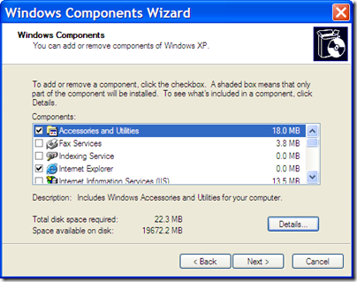 addremove_windows_components-internet-explorer
